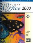 Microsoft Office 2000 Comprehensive Course