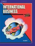 International Business 2000