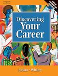 Discovering Your Career
