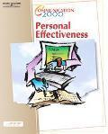 Communication 2000 Personal Effectiveness
