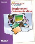 Employment Communication