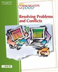 Resolving Problems and Conflicts