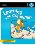Se, Learning With Computers Level 3