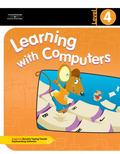 Se, Learning With Computers Level 4