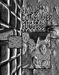 Skills for Consumer Success