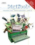 Digitools Technology Application Tools, Copyright Update