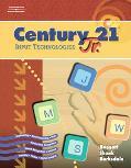 Century 21 Jr. Input Input Technologies