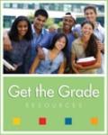 Activities Workbook, Business Finance