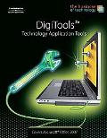 Digitools, the Business Technology Technology Application Tools