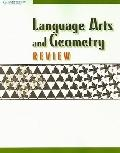 Literacy and Geometry Review