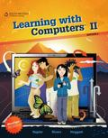 Learning with Computers II