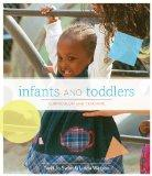 Bundle: Infants and Toddlers: Curriculum and Teaching, 7th + WebTutor(TM) ToolBox for Blackb...