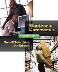 Electronic Commerce (Ebusiness)