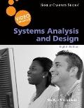 Systems Analysis and Design, Video Enhanced (Shelly Cashman Series)