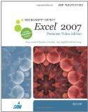 New Perspectives on Microsoft Office Excel 2007, Brief, Premium Video Edition (New Perspecti...