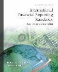A International Financial Reporting Standards: An Introduction