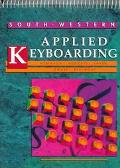Applied Keyboarding