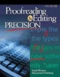 Proofreading+editing Precision (wc21cb)