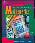 Applied Business Mathematics