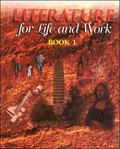 Literature for Life And Work Book 1