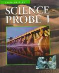 Science Probe I
