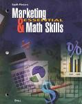 Marketing and Essential Math Skills
