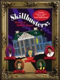 Skill Busters Mystery at Wellsley Manor, Real to Reel Productions
