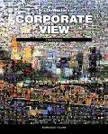Corporate View Orientation