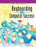 Keyboarding for Computer Success