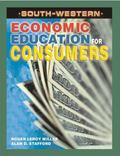Economic Education for Consumers