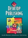Desktop Publishing 10-Hour Series