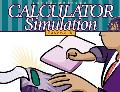 Calculating Machines Simulation, Complete Course Envelope Simulation