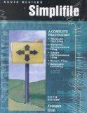 Simplifile: A Complete Practice Set