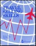 Travel Selling Skills