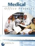 Medical Office Projects