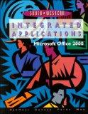 Integrated Applications: Microsoft Office 2000
