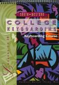Microsoft Word 2000: College Keyboarding, Lessons 1-30