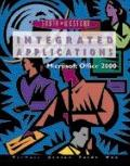Integrated Applications, 60 Lessons, Modules A-H, Office 2000