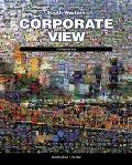 Corporate View, Orientation