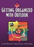 Getting Organized With Outlook