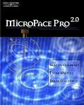 Micropace Pro 2.0 Individual License