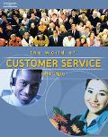 World of Customer Service