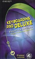 Checkpro Individual License User's Guide for VanHuss/Forde/Woo/Hefferin's Complete Course Ke...
