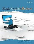 Basic English Review (Business Communications)