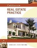 California Real Estate Practice