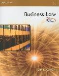 21st Century Business: Business Law
