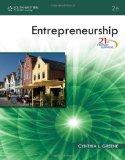 21st Century Business Series: Entrepreneurship