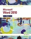 Microsoft Word 2010 : Basic