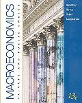 Macroeconomics: Private and Public Choice