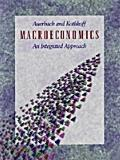 Macroeconomics-text (hd62aa)